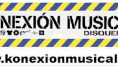 Konexión Musical sonorizará Imagina XX5