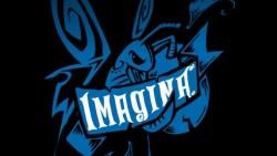IMAGINA XX7 NOVIEMBRE  17, 18 y 19/ 2017