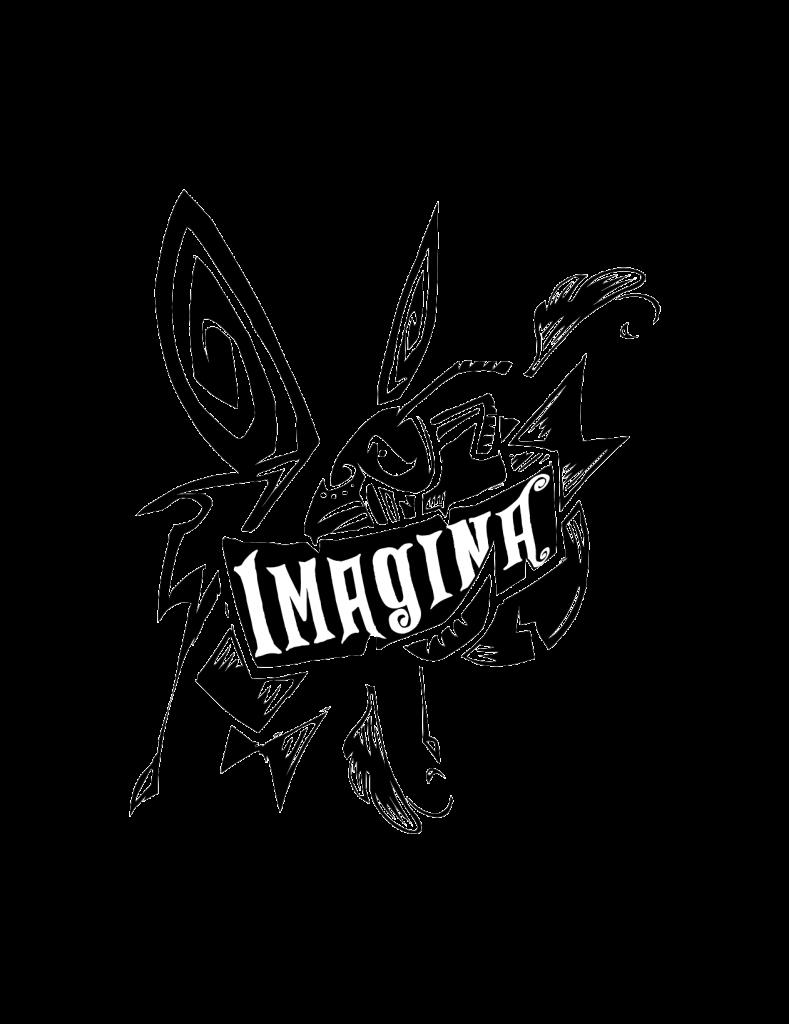 logo ima3